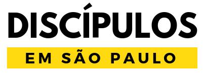 Discípulos em São Paulo